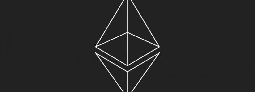 Rocket Pool Reveals Roadmap for Ethereum 2.0