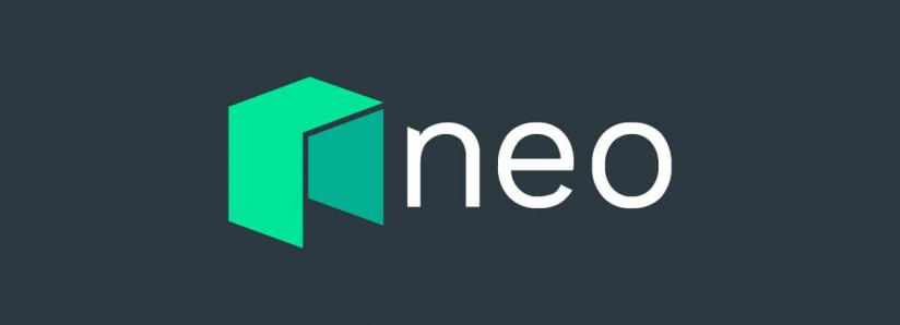 NEO and the Ontology Foundation Contribute RMB 4 Million to New Joint Venture