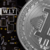 What is happening with Bitcoin and Segwit2x?