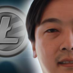Meet Charlie Lee, Inventor of Litecoin