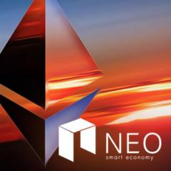 The Battle of the Smart Contract – Ethereum vs. NEO