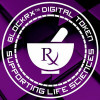 BlockRx