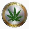 CannabisCoin