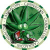 Cannacoin