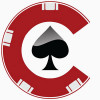 CasinoCoin