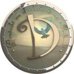 Dreamcoin