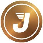 Jetcoin