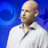 Meet Joseph Lubin, Co-Founder of Ethereum and Blockchain Powerhouse ConsenSys