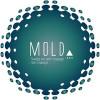 Moldcoin