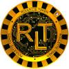 RouletteToken