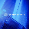 Share Estate