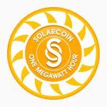 SolarCoin