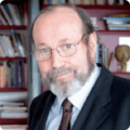 Bernard Lietaer