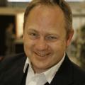 Guido Schmitz-Krummacher