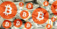 What's going on with Bitcoin Cash?