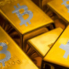 Buying Bitcoin Overtakes Buying Gold In Search Results