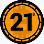 Bitcoin 21