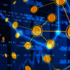 Blockchain Companies See Stock Prices Surge