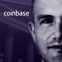 Coinbase Lays Off Neutrino Employees Who Worked for Hacking Team