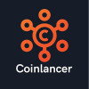 Coinlancer