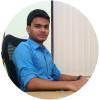 Vinodh