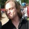 Rene van Pelt