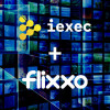 Flixxo Partners with iExec to Create a Decentralized Youtube