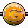 GameLeagueCoin
