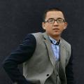 Guo Guanghua