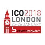ICO 2018: London