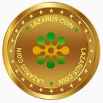 Lazaruscoin