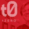Overstock Is Preparing to Launch a Record-Breaking $500 Million ICO