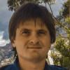 Peter Shugalev