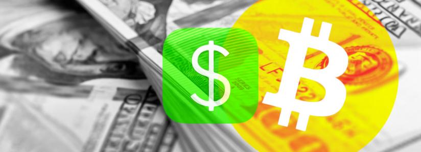 Some square cash users can now buy bitcoin directly in app cryptoslate some square cash users can now buy bitcoin directly in app ccuart Image collections