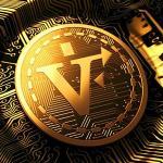 Valorem Foundation