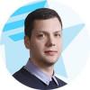 Dmitriy Lennoy