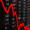 Crypto Markets Experience Major Pullback After Monstrous 2017 Growth