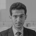 Ahmed Alsayadi
