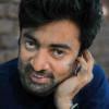 Anish Mohammed