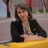 Jana Savinykh
