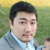 Brad Chun