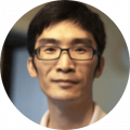 Eric Yu