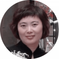 Grace Guo