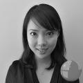 Isa Yu