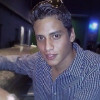Jose Duarte