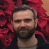 Matt Carden