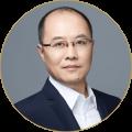 Dr. Lucas Lu