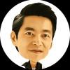 Ken Yagami