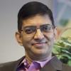 Dr. Kanth Miriyala