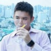 Bing Hayashi